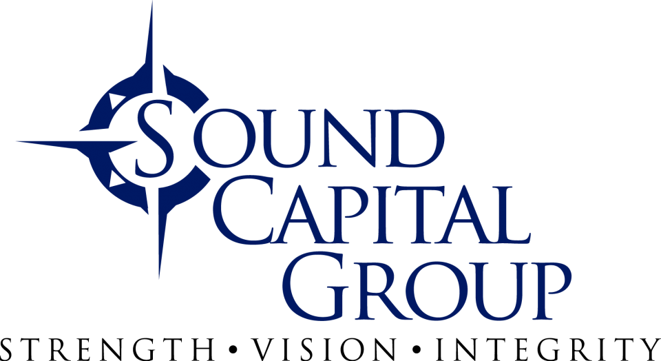 Sound Capital Group. Retirement and financial planning. Cetera Advisor Networks